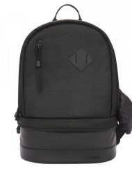Backpack, Canon BP100, Black (1355C001AA)