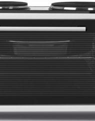 Готварски печки, ARIELLI AO-3642, Мини печка
