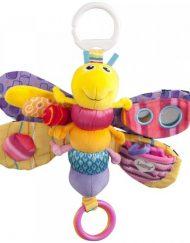 Lamaze Бебешка играчка - Светулката Фифи