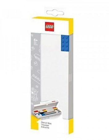 LEGO Несесер - кутия СИН 51520
