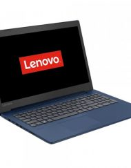 Lenovo IdeaPad 330-15IKB /15.6''/ Intel i3-7020U (2.3G)/ 8GB RAM/ 1000GB HDD/ ext. VC/ DOS/ Mid Night Blue (81DE00K9BM)