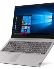 Lenovo IdeaPad S145-15IWL /15.6''/ Intel 5405U (2.3G)/ 4GB RAM/ 1000GB HDD/ int. VC/ DOS/ Grey (81MV001JBM)