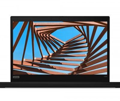 Lenovo ThinkPad X390 /13.3''/ Intel i7-8565U (4.6G)/ 16GB RAM/ 512GB SSD/ int. VC/ Win10 Pro (20Q0000SBM)