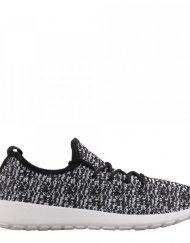 Мъжки спортни обувки Nyles черни