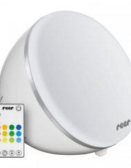 Reer MommyLine Уред за осветление с дневна светлина и светлина за настроение