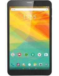 Tablet, PRESTIGIO MultiPad Wize 3418 LTE /8''/ Arm Quad (1.1G)/ 1GB RAM/ 16GB Storage/ Android/ Black (PMT3418_4G_D)