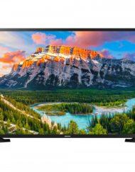 TV LED, SAMSUNG 32'', 32N5372, 500PQI, FullHD (UE32N5372AUXXH)
