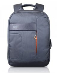 Backpack, Lenovo 15.6'', Classic by NAVA Blue (GX40M52025)