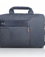 Carry Case, Lenovo 15.6'', Classic Topload by NAVA Blue (GX40M52030)