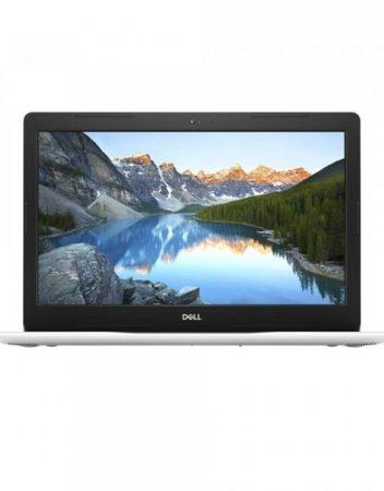 DELL Inspiron 3583 /15.6''/ Intel i5-8265U (3.9G)/ 4GB RAM/ 1000GB HDD/ ext. VC/ Linux (5397184311134)