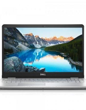DELL Inspiron 5584 /15.6''/ Intel i3-8145U (3.9G)/ 4GB RAM/ 256GB SSD/ int. VC/ Linux (5397184273838)