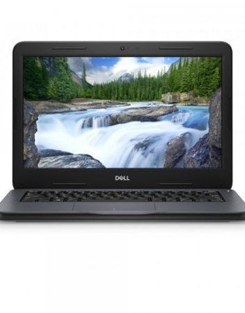 DELL Latitude 3300 /13.3''/ Intel 3865U (1.8G)/ 4GB RAM/ 64GB SSD/ int. VC/ Win10 Pro (#DELL02465)