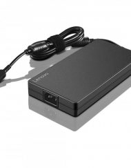 Notebook Power Adapter, Lenovo 230W, AC Adapter, Y740 / Y920 / Y910 (GX20L29339)