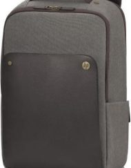 Backpack, HP Exec, 15.6'', Brown (P6N22AA)