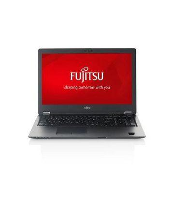 Fujitsu LIFEBOOK U758 /15.6''/ Intel i7-8550U (4.0G)/ 16GB RAM/ 1000GB SSD/ int. VC/ Win10 Pro (U7580M37SPRO)