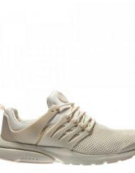 Мъжки спортни обувки Silvan бежови