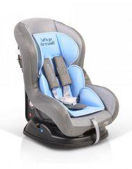 МОНИ Стол за кола 0-18кг. BABY SAFE СИН