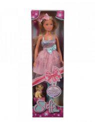 Steffi Love Кукла СТЕФИ С ПАПИОНКА 105733335