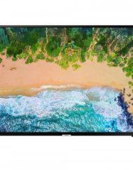 TV LED, SAMSUNG 50'', 50NU7022, Smart, 1300PQI, WiFi, UHD 4K (UE50NU7022KXXH)