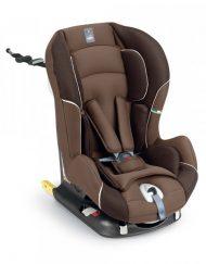 CAM Стол за кола 9-18 кг. VIAGGIOSICURO ISOFIX 537