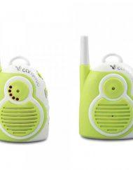 CANGAROO Аудио бебефон MOMMY'S SENSE BM-163