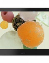 Graphics Tablet, Wacom Cintiq Pro 32 UHD (DTH-3220)