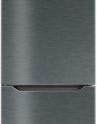 Хладилник, Arielli ARD-413RNX, 305L, A++