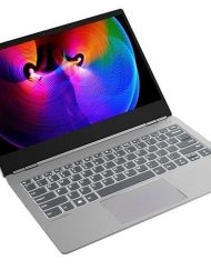 Lenovo ThinkBook 13s /13.3''/ Intel i7-8565U (4.6G)/ 8GB RAM/ 256GB SSD/ int. VC/ Win10 Pro (20R900C3BM)
