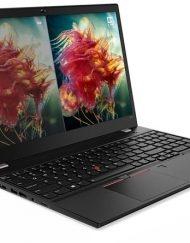 Lenovo ThinkPad T590 /15.6''/ Intel i7-8565U (4.6G)/ 16GB RAM/ 512GB SSD/ int. VC/ Win10 Pro (20N4000BBM)