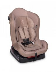 LORELLI PREMIUM Стол за кола 0-18 кг. SATURN BEIGE 1007093/1845