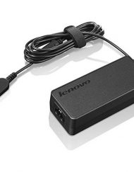 Notebook Power Adapter, Lenovo 65W, Yoga 2, Pro/Yoga 2, 13 Flex, 14/15 Flex 2, 14/15 G500 (888015007)