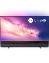 TV LED, Philips 50'', 50PUS8804/12, LED, Smart, 2100PPI, HDR 10+, P5 Perfect Picture, WiFi, UHD 4K