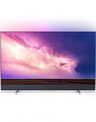 TV LED, Philips 55'', 55PUS8804/12, LED, Smart, 2100PPI, HDR 10+, P5 Perfect Picture, WiFi, UHD 4K