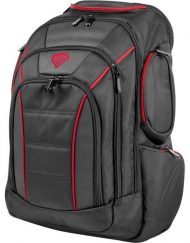 Backpack, Genesis 15,6''/17,3'', Pallad 500 (NBG-0986)
