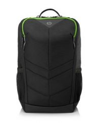 Backpack, HP PAV Gaming, 15.6'' (6EU57AA)