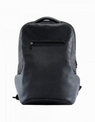 Backpack, Xiaomi, Urban, Black (ZJB4142GL)