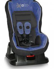 LORELLI PREMIUM Стол за кола GRAND PRIX 0-18 кг. BLUE 1007061/1503