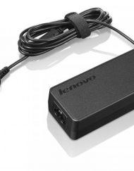 Notebook Power Adapter, Lenovo ThinkPad, 65W (0A36262)