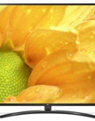 TV LED, LG 70'', 70UM7450PLA, Smart webOS ThinQ AI, IPS, Bluetooth, WiFi, UHD 4K + подарък 5 ГОДИНИ ГАРАНЦИЯ