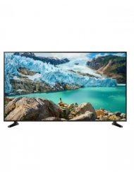 TV LED, SAMSUNG 43'', 43RU7092, Smart, 1400PQI, HDR 10+, WiFi, UHD 4K (UE43RU7092UXXH)