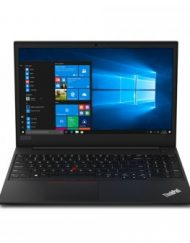 Lenovo ThinkPad Edge E590 /15.6''/ Intel i7-8565U (4.6G)/ 8GB RAM/ 1000GB HDD +256GB SSD/ int. VC/ Win10 Pro (20NB0074BM)