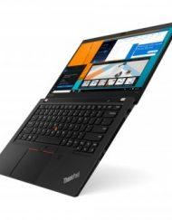 Lenovo ThinkPad T495 /14''/ AMD Ryzen 5 Pro 3500U (3.7G)/ 8GB RAM/ 512GB SSD/ int. VC/ Win10 Pro (20NJ0011BM)