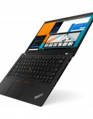Lenovo ThinkPad T495 /14''/ AMD Ryzen 7 Pro 3700U (4.0G)/ 16GB RAM/ 512GB SSD/ int. VC/ Win10 Pro (20NJ0010BM)