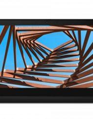 Lenovo ThinkPad X390 /13.3''/ Intel i7-8565U (4.6G)/ 16GB RAM/ 1000GB SSD/ int. VC/ Win10 Pro (20Q00052BM)