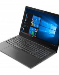 Lenovo V130 /15.6''/ Intel 3867U (1.8G)/ 4GB RAM/ 1000GB HDD/ int. VC/ DOS (81HN00UEBM)