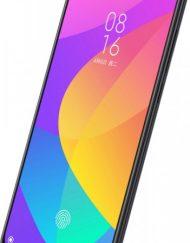 Smartphone, Xiaomi Mi 9 Lite, DualSIM, 6.39'', Arm Octa (2.2G), 6GB RAM, 64GB Storage, Android 9, Grey (MZB8168EU)