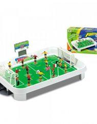 SUPERGAME FOOTBALL Мини футбол с пружинки ZY006342/67008