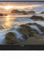TV LED, ARIELLI 32'', LED-32A6T2, HD