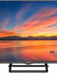 TV LED, ARIELLI 32'', LED-32F2T2, HD