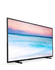 TV LED, Philips 70'', 70PUS6504/12, Smart, 1000PPI, SAPHI, HDR 10+, UHD 4K